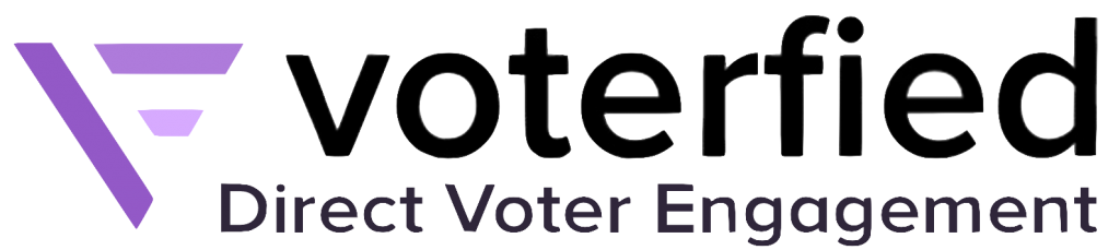 Voterfied.png