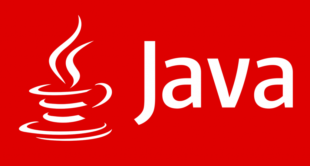 Java-logo-png.png