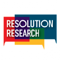 Resolution Research 041515 Logo 1.png