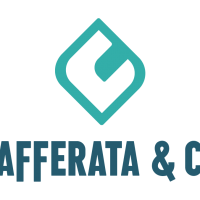 L&M x Cafferata&Co Logo_stack_2color.png