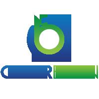 cyberbahn-logo-2.png