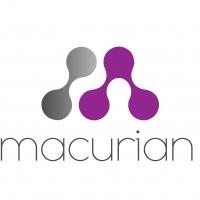 macurian_logo.jpg