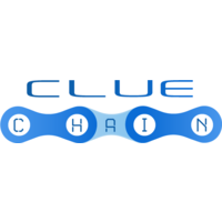 cluechain small logo.png