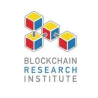 BRI Logo.jpg