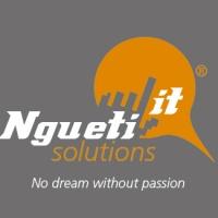 Exe-NguetiSupports_Carte-de-visite-verso.jpg