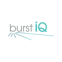 BurstIQ - Small.png