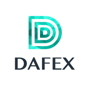 dafex logo.png