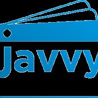 Javvy-Logo_500px_300dpi_no-tagline.png