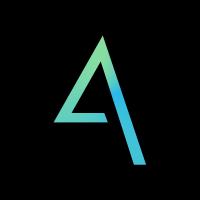 logo_v2_rect_black.png