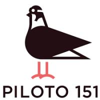 piloto-logo.png