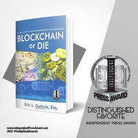DISTINGUISHED-blockchain-or-die.jpg