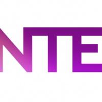 Intelli Logo (transparent) 2.jpg