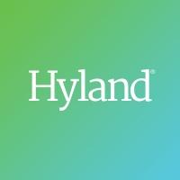 hyland_portal_w-logo_SM.jpg