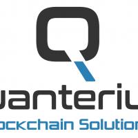 Quanterium Blockchain Logo.png