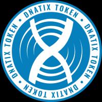 DNATIX_token-600.png