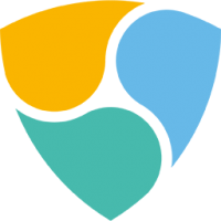 NEM-Logo.png