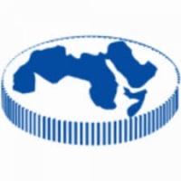 UAB - Logo.jpg