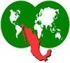 profmex_logo.jpeg