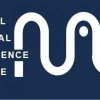 NAII Logo.jpg