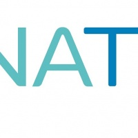 DNATIX new logo.jpg