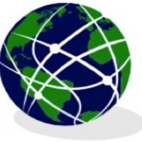 MILLFord Globe.jpg