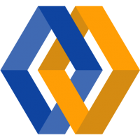javvy-blockchain-icon-RGB_512x512_transparent_v2-dark-blue.png