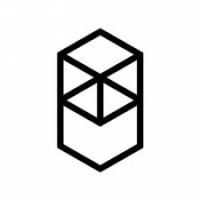Fantom Logo.jpg