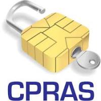 CPRAS Logo.png