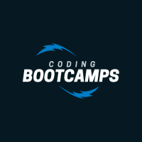 Coding-Bootcamps-Logo.png