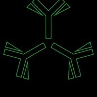 logo-7-a.jpg