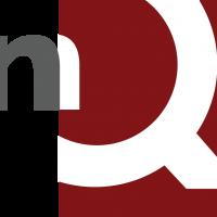 inQ Logo.png