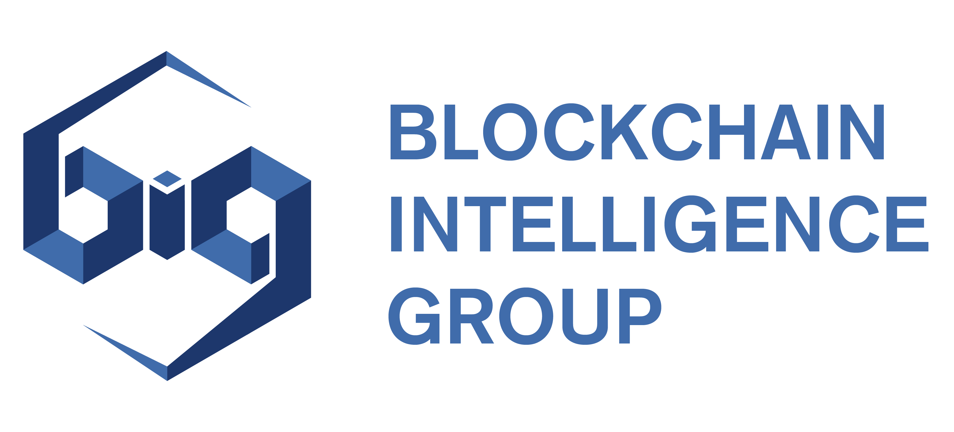 Cryptocurrency Investigator Certification Course | GBA Global