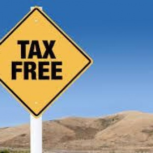 Crypto Currency Laws and Regulations in Tax Free States