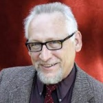 Profile picture of Nicholas Krut, MSEE, CISSP
