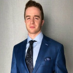 Profile picture of Mick Sherman