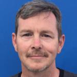 Profile picture of Bernie Doyle