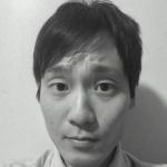 Profile picture of Kohei Kurihara