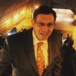 Profile picture of Gerard Dache