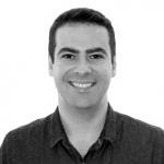Profile picture of Fabiano Mattos