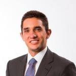 Profile picture of Juan Pablo Mejia