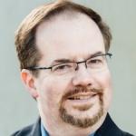 Profile picture of Bill Elder