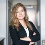 Profile picture of Dr. Natalie Pankova