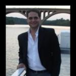 Profile picture of Josue Soto Soto