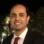 Profile picture of Gulshan Oshan