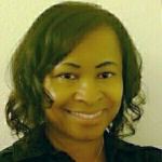 Profile picture of Linda Burks