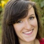 Profile picture of Natalie Gottlieb