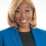 Profile picture of Carol Ellis