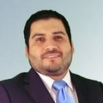 Profile picture of Daniel Vargas