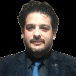 Profile picture of Daniel Tolosa
