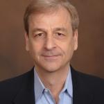 Profile picture of Frank Mustari